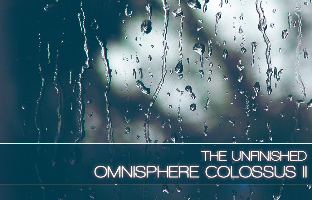 omnisphere-colossus-ii